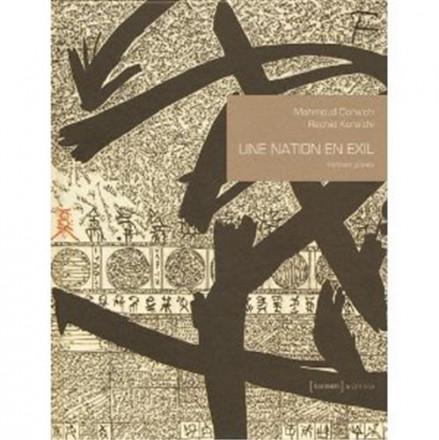 Une nation en exil