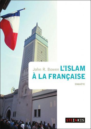 L'islam à la française