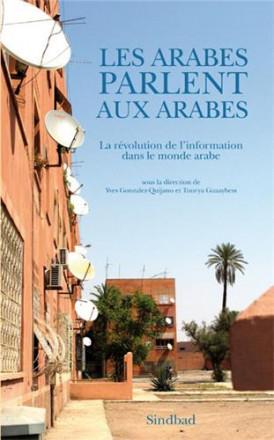 Les arabes parlent aux arabes