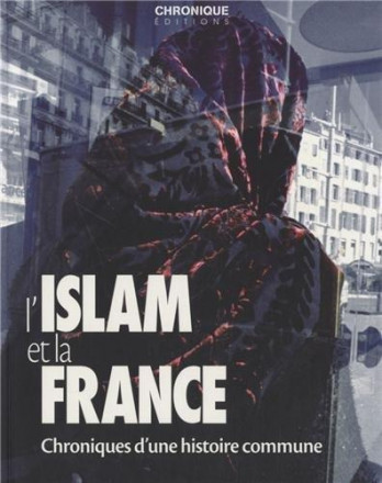 Chronique de l'islam en France
