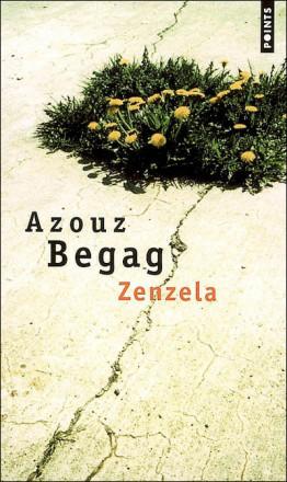 Zenzela