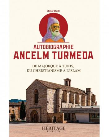 Autobiographie Ancelm Turmeda