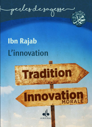 L'innovation - La bid'a