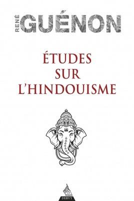 Etudes sur l'hindouisme (Dervy)