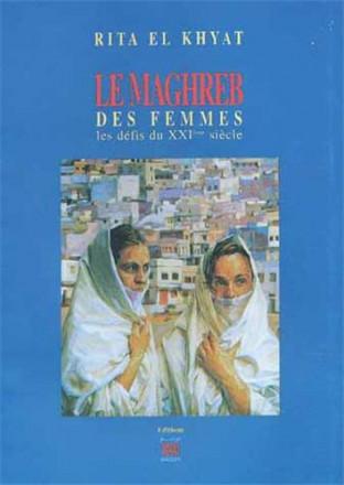 Le maghreb des femmes
