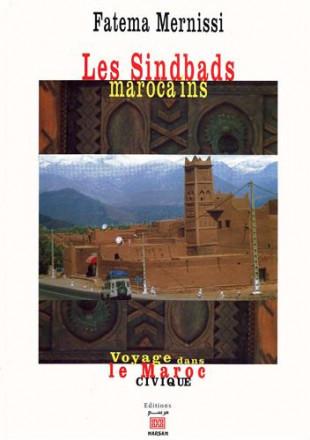 Les sindbads marocains
