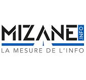 Mizane info