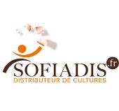 Sofiadis